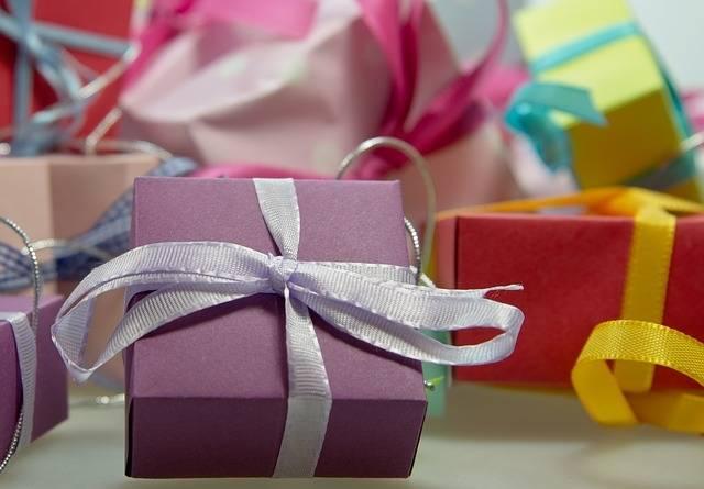 dárky pro muže k 50. narozeninám
